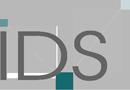 I.D.S. GmbH Logo